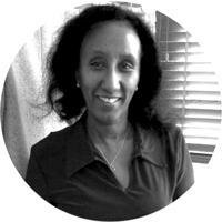 Bella Hailemariam