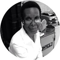 Joyce Samuel-Ouadjo