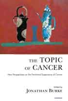 The Topic of Cancer