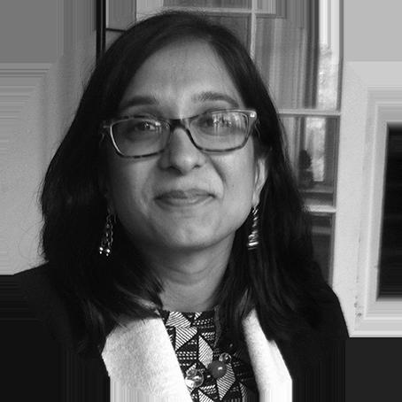 Jaya Varsani