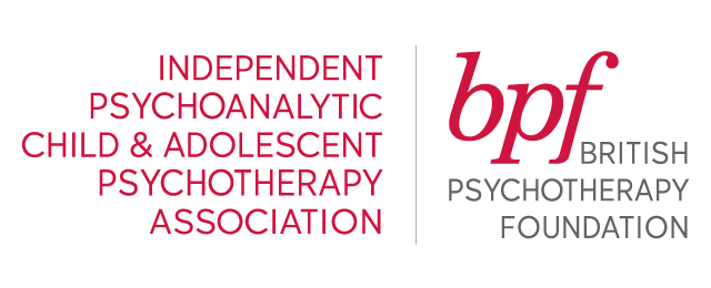 The Independent Psychoanalytic Child and Adolescent Psychotherapy Association (IPCAPA)