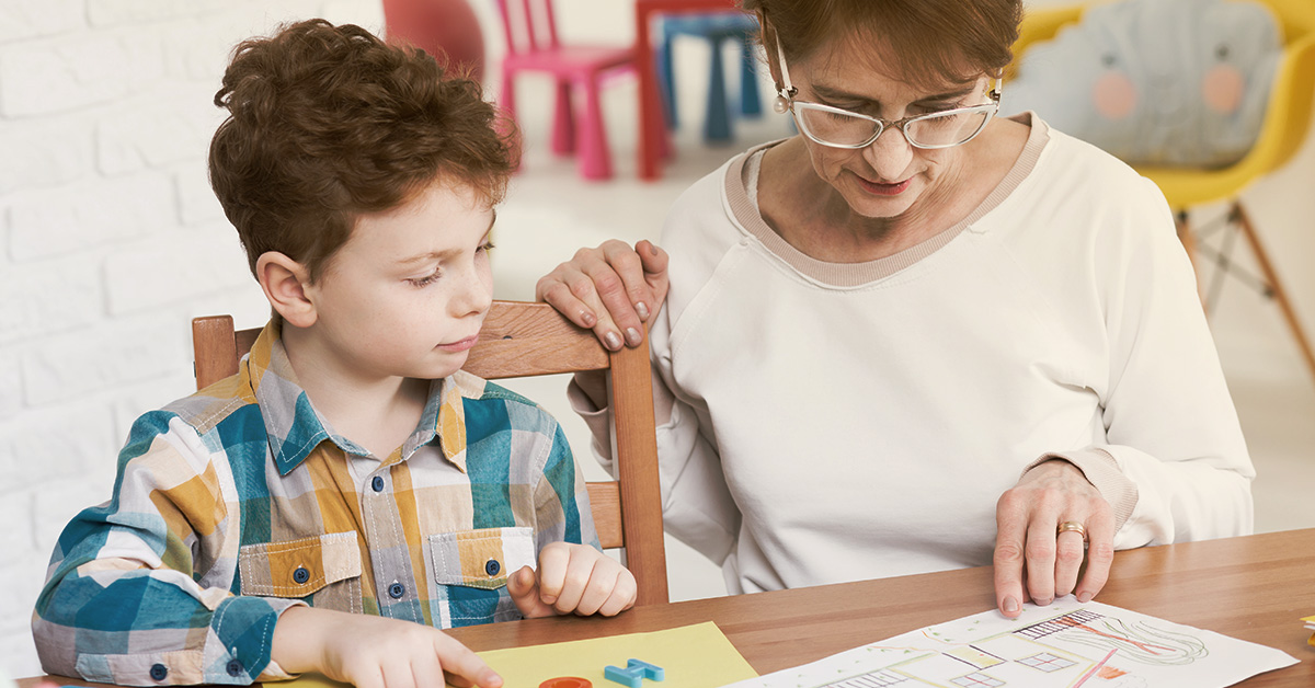 Developing a Psychoanalytic Approach to Working with Children & Adolescents