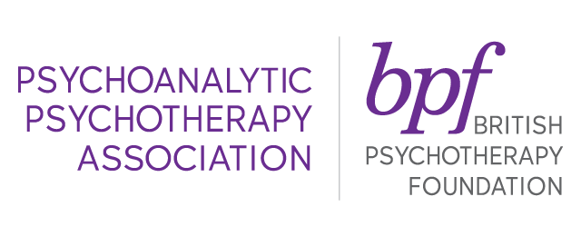 The Psychoanalytic Psychotherapy Association (PPA)