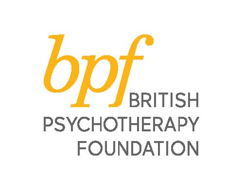 Forum psychoanalysis and sexuality