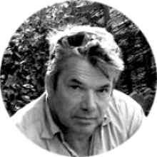Hansjorg Messner